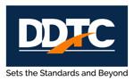 Lowongan DDTC