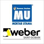Lowongan PT Cipta Mortar Utama - Saint Gobain Weber Indonesia