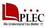 Lowongan PLEC-PIK