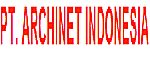 Lowongan PT Archinet Indonesia