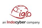 Lowongan PT Indocyber Global Teknologi
