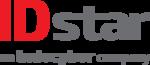 Lowongan PT IDstar Cipta Teknologi