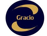 Lowongan Gracio Group