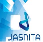Lowongan PT Jasnita Telekomindo