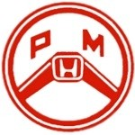Lowongan PT Prospect Motor - Main Dealer Honda Outside Java
