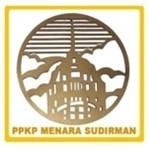 Lowongan PPKP Menara Sudirman
