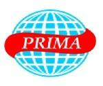 Lowongan PT Prima Komponen Indonesia