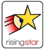 Lowongan Rising Star Education Center
