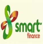 Lowongan PT Smart Multi Finance