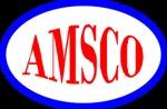 Lowongan PT Nusantara Amsco Indonesia