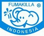 Area Sales Manager (Sumatera Selatan)