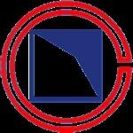 Lowongan PT Citramasjaya Teknikmandiri