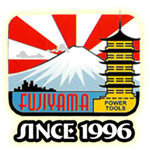 Lowongan PT Fujiyama Marketing