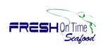 Lowongan PT Fresh On Time Seafood