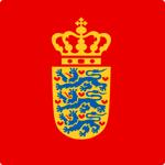 Lowongan Royal Danish Embassy