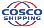 Lowongan PT COSCO SHIPPING LINES INDONESIA