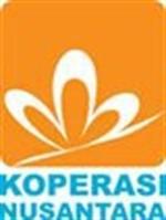 Lowongan Koperasi Nusantara