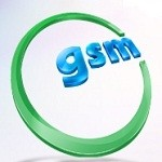 Lowongan PT Global Systech Medika
