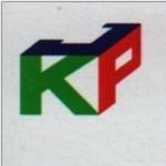 Lowongan PT Jaya Karya Perdana