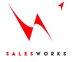 Lowongan Salesworks Indonesia