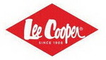 Lowongan PT Lee Cooper Indonesia