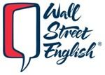 Lowongan Wall Street English
