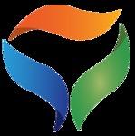 Lowongan DNR Corporation