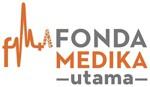Lowongan Fondaco Group