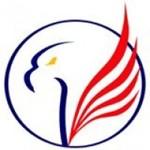 Lowongan Yayasan Bali Lentera Kasih Permata Hati