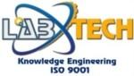 Lowongan PT Labtech Penta International