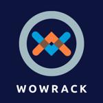 Lowongan Wowrack Indonesia