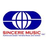 Lowongan PT Sincere Musik (Sincere Store)