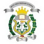Lowongan PT Bina Maju Bangsa (Bent Tree School)