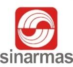 Lowongan Sinarmas Energy & Mining