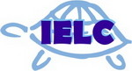 Lowongan International English Language Center (IELC)