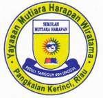 Lowongan RGE Indonesia