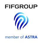 FIF GROUP Astra Cabang Pramuka (Telemarketing)