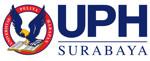 Lowongan Universitas Pelita Harapan Surabaya