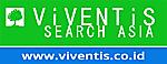Lowongan PT Viventis Search Asia