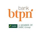 Lowongan Bank BTPN Tbk (BTPN)