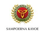 Lowongan Sampoerna Kayoe