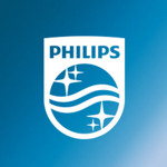 Lowongan PT Philips Indonesia