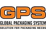 Lowongan PT Global Packaging System