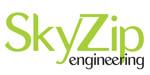 Lowongan SkyZip Engineering