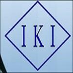 Lowongan PT Ikeda Indonesia
