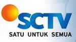 Lowongan PT Surya Citra Televisi  ( SCTV )