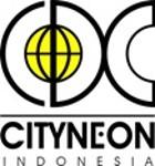 Lowongan PT Cityneon Prima Mandiri