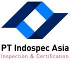 PT Indospec Asia