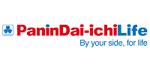 Lowongan PT Panin Dai-ichi Life