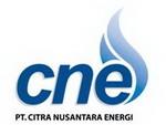 Lowongan PT Citra Nusantara Energi